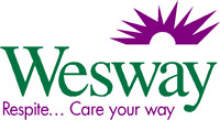 Wesway  -  Direct Funding Coordinator & Administrative Assistant