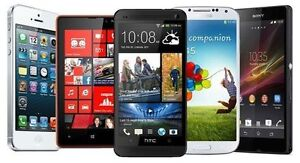 KW Cellular, cell phone,ipod,tablet repair and unlocking Kitchener / Waterloo Kitchener Area image 1