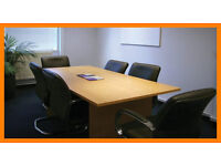 Tunbridge Wells TN4 ** (Desk Space and Coworking offices to Rent )