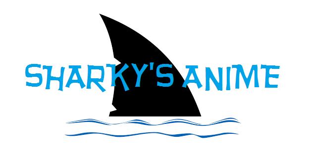 Sharkys Anime