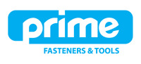 Prime Fasteners has a Order Desk position available!