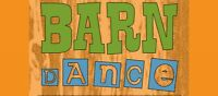 Chicken Barbecue and Barn Dance at Ross Creek!