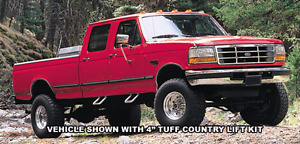 94-97 ford obs