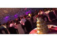Videographer/videography -pro edit -wedding season bookings -pro edit -4k quality 🎥💍 399+travel