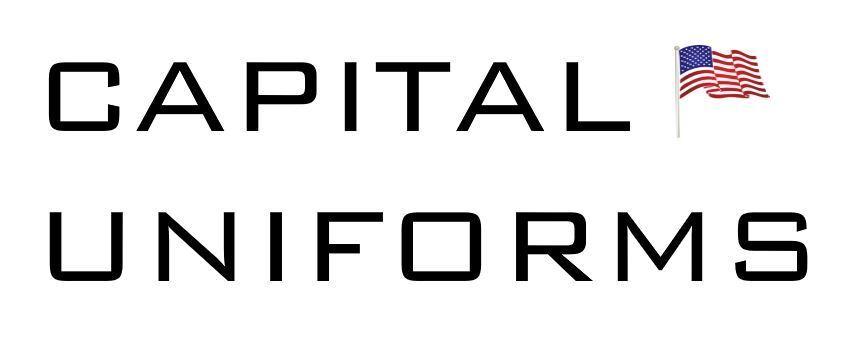 Capital Uniforms
