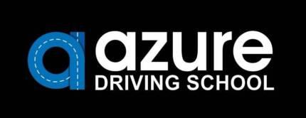 Azure Driving School in Glen Waverley