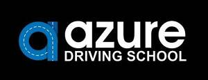 Azure Driving School in Carnegie Carnegie Glen Eira Area Preview