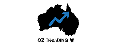 Oz Trending E-Store