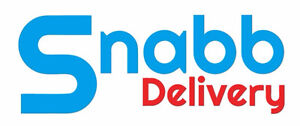 Full-time OR Part-time Delivery London Ontario image 1