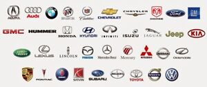 ***ALL CART PARTS BRAND*** BEST PRICE ! 514-922-2178