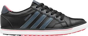 Adidas Adicross IV golf shoes, brand new, never worn