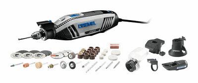 DREMEL 4300-5/40 High Performance Variable Speed Rotary Tool