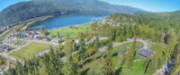 Mara - Unique Lake View Cottage on 4.59 acres 8185 Hwy 97A-MLS®