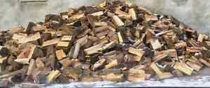 Firewood for sale  Peterborough Peterborough Area image 1