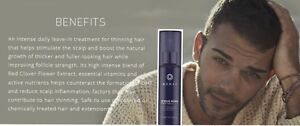 GET YOUR GREAT HAIR - Naturally Based Hair Care Products Cornwall Ontario image 5