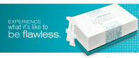 Instantly Ageless by Jeunesse