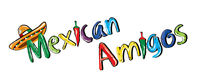 MEXICAN AMIGOS - NOW HIRING KITCHEN STAFF