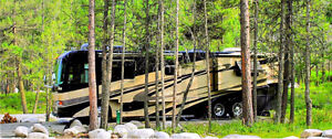 Fully Serviced Lots (only 2 available) $89,900 - Peachland