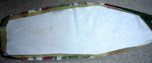 3 piece Ironing Board cover .. As shown in pictures Cambridge Kitchener Area image 2