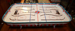jeux de hockey sur table