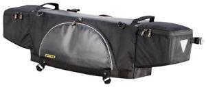 NEW Rigg Gear UTV Sport Trunk Storage Bag (Model RG-004s)