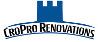 Flooring -Stairs -Renovation -Painting - Affordable & Insured