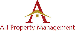 A-1 Property Management Services