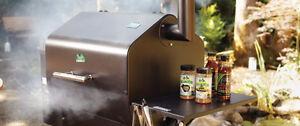 GMG Smoker/ BBQ Sale!