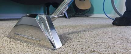 carpet cleaning Brisbane - *CALL NOW FOR HUGE SALES*