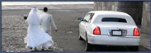 Rent a Limo Wedding Limousine From $449 Lifestyle Limousine Online Quote lifestylelimousine.ca Toronto Limo 905-441-6657