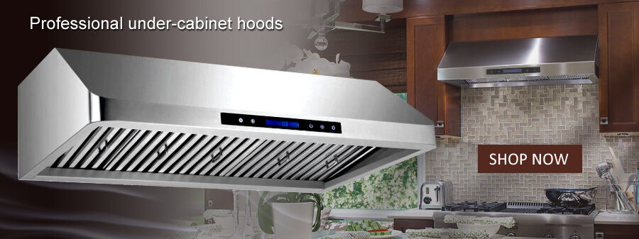 the-range-hoods-store