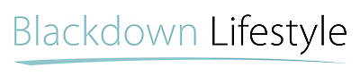 blackdown-outlet