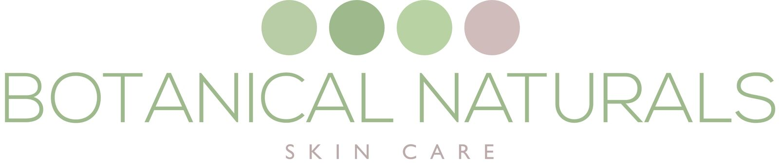 Botanical Naturals Skin Care