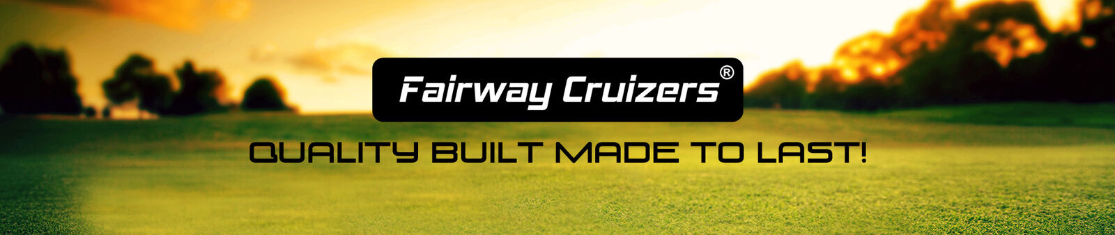 fairwaycruizers