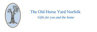 The Old Horse Yard Norfolk