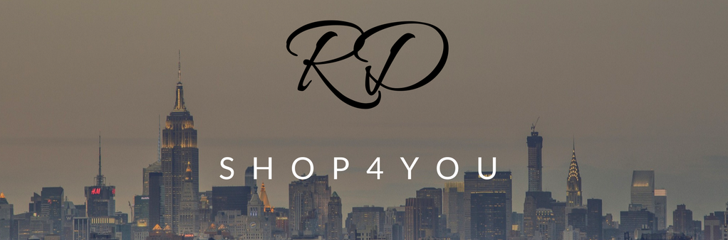 RD-Shop4You