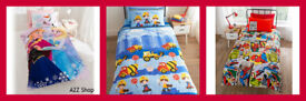 Duvets - new on SALE