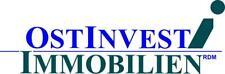 Ostinvest Immobilien GmbH