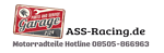 ASS-Racing
