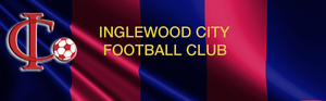 Looking for a soccer club? Join Inglewood City FC Inglewood Stirling Area Preview