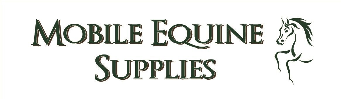 Mobile Equine Supplies