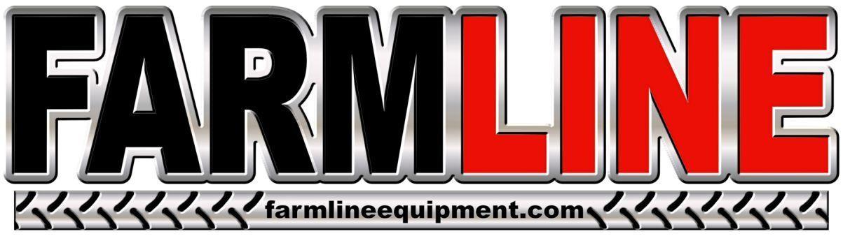 Cole's Tractor & Equipment Inc