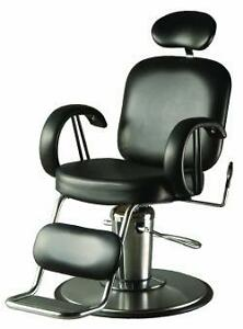 TAURUS BARBER OR MAKE UP CHAIR