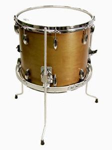 Gauger rims dynamount floor tom drum suspension mount 15 for 15 floor tom