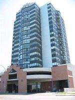 I am looking for a 2 bedroom condo 515 Riverside Drive West