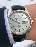 vintage.watches24