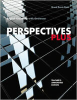 Perspectives Plus