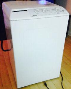 mini laveuse livrée gratuit /mini washer free delivery