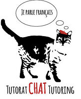 French tutoring services