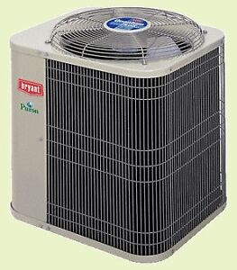 REPARATION THERMOPOMPE 514-996-3181 AIR CONDITIONING AC REPAIR